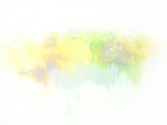 2_2236724.jpg