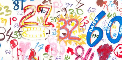 taku_0-thumbnail2.jpg
