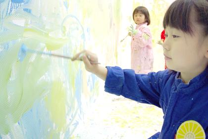 420naoshi24.jpg